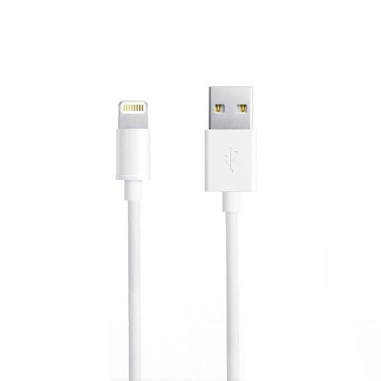 Cablu iPhone USB to Lightning F1