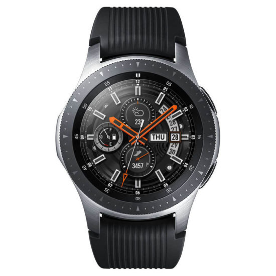 Samsung Galaxy Watch 46mm F1
