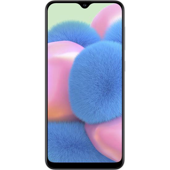 Imagine Samsung Galaxy A30s 128 GB