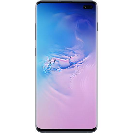 Imagine Samsung Galaxy S10+
