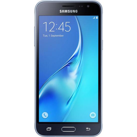 Imagine Samsung Galaxy J3 2016