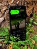Imagine Nokia 230 2G