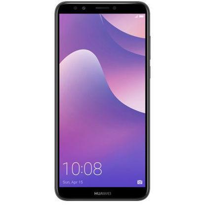 Imagine Huawei Y7 Prime