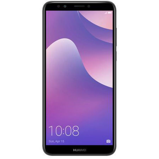 Imagine Huawei Y7 Prime
