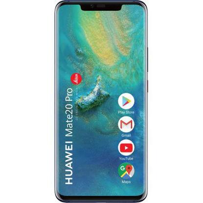 Imagine Huawei Mate 20 Pro