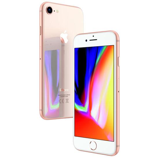 Imagine IPhone 8