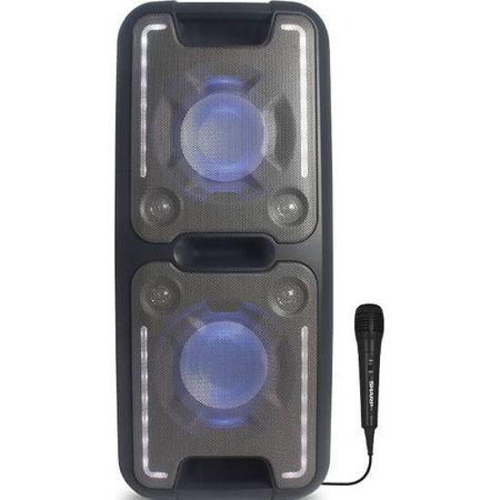 Imagine Boxa Sharp PS-920