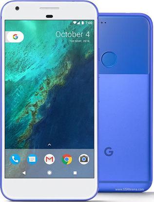 Imagine Google Pixel XL