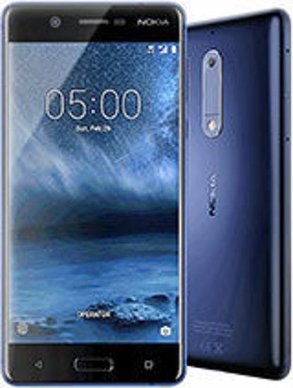 Imagine Nokia 5