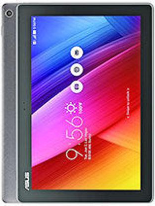 Imagine Asus ZenPad 10