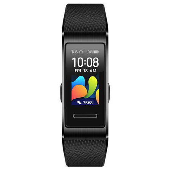 Imagine Huawei Band 3 Pro