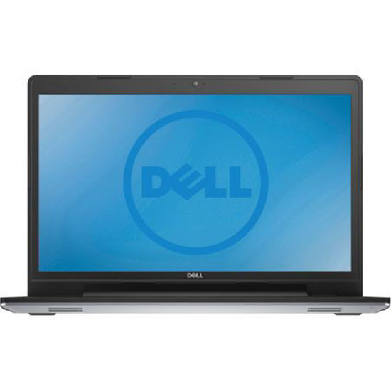 Imagine Dell Inspirion 17 5000 Series