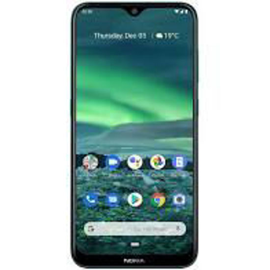 Imagine Nokia 2.3