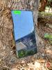 Imagine Huawei Mate 20 X 5G