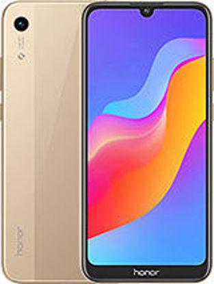 Imagine Huawei Honor Play 8A