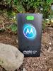 Imagine Motorola Moto G8 Power Lite