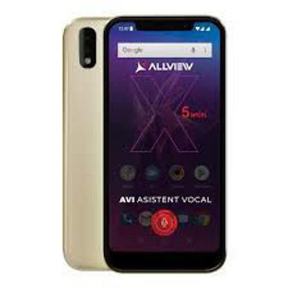 Imagine Allview Soul X5 Mini