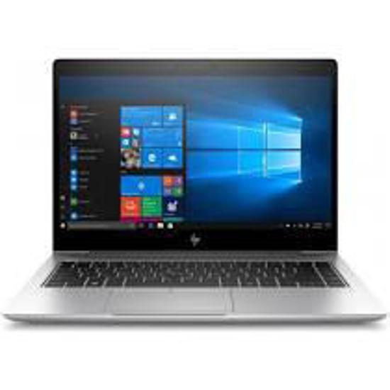 Imagine HP EliteBook 840 G6