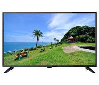 Imagine Vinchi LED HD LE-39Z1 99cm
