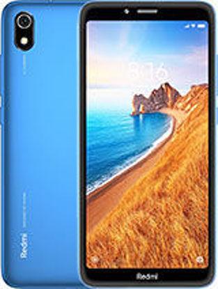 Imagine Xiaomi Redmi 7A