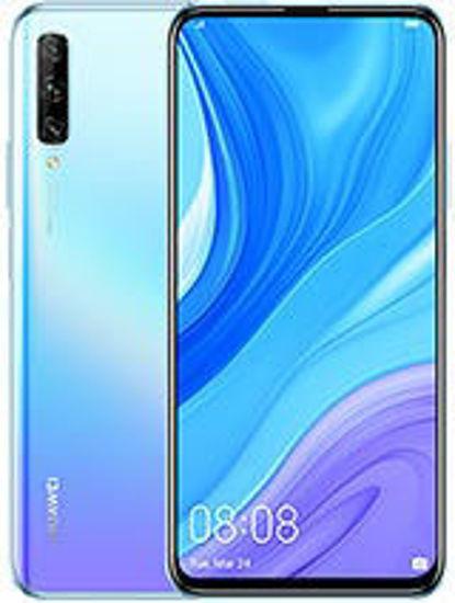 Imagine Huawei P Smart Pro
