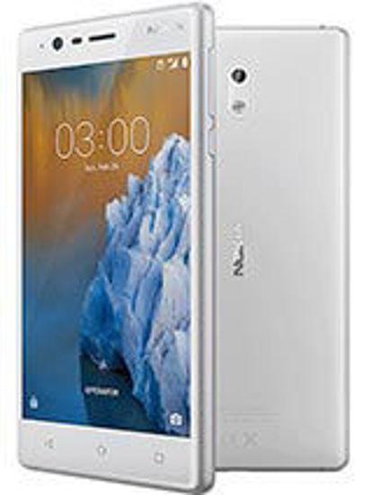 Imagine Nokia 3