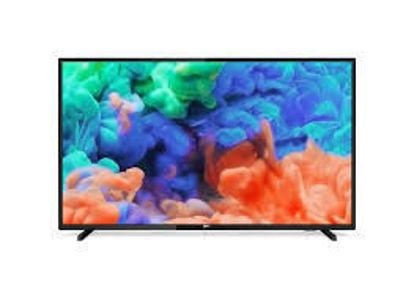 Imagine Televizor LED Smart Philips 50PUS6203/12 4K 127 cm