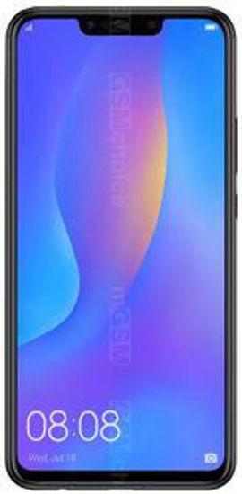 Imagine Huawei P Smart Plus