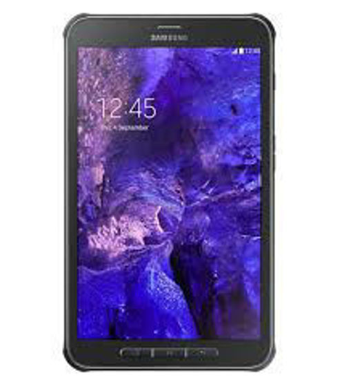 Imagine Samsung Galaxy Tab Active T365