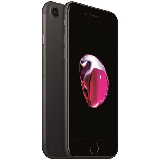 Imagine IPhone 7 256GB