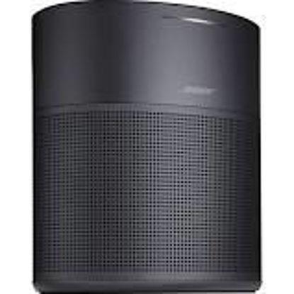 Imagine Bose Home Speaker 300