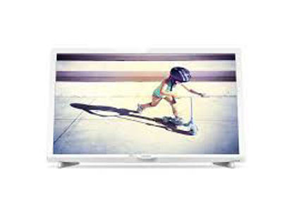 Imagine Philips LED 24PFS4032/12 60cm Full HD