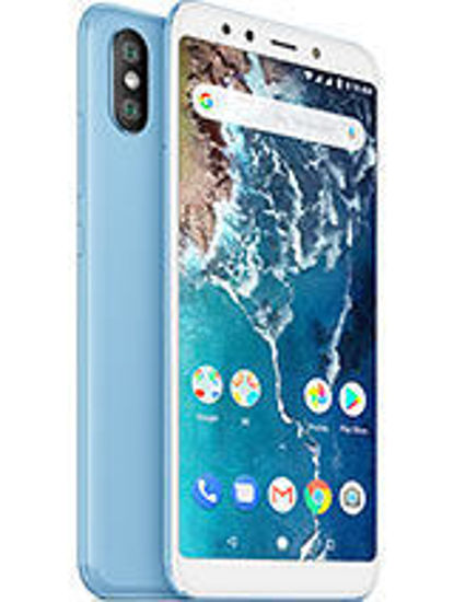 Imagine Xiaomi MI A2 Lite