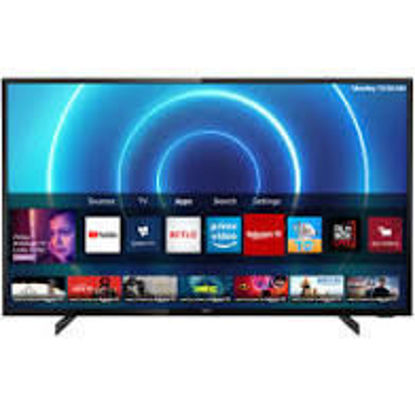 Imagine Philips SMART TV 43PUS7505 108 cm 4K