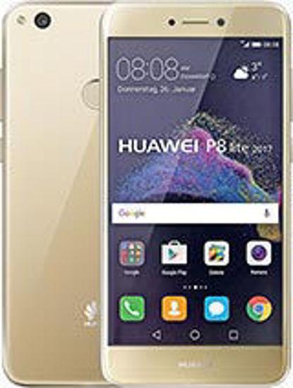 Imagine Huawei P9 Lite 2017