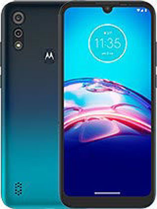 Imagine Motorola Moto E6s