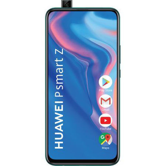 Imagine Huawei P Smart Z