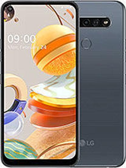 Imagine LG K61 128GB