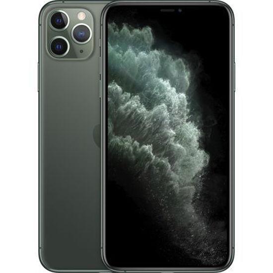 Imagine IPhone 11 Pro Max (256)