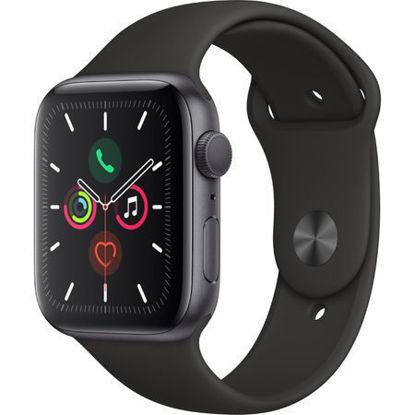 Imagine Apple Watch Seria 5 44mm