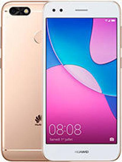 Imagine Huawei P9 Lite Mini