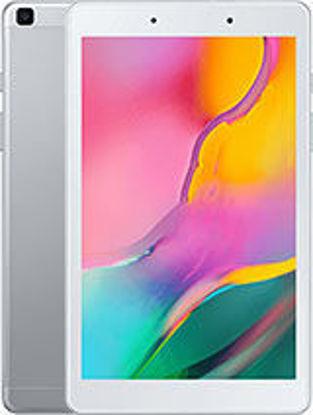 Imagine Samsung Galaxy Tab A 8.0 (2019) SM-T290