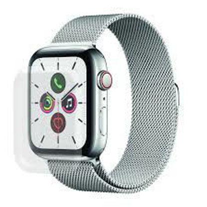Imagine Apple Watch Seria 2 42mm