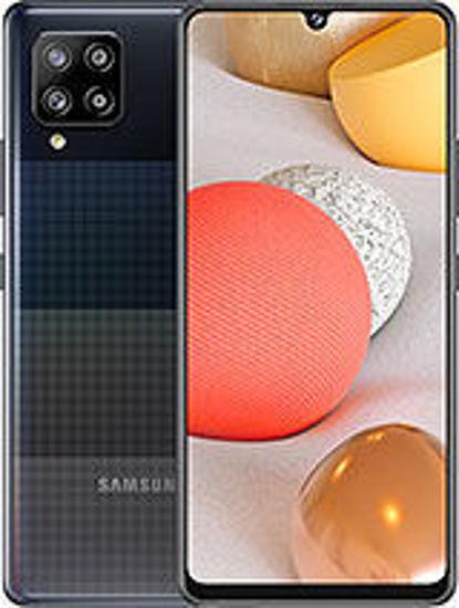 Imagine Samsung Galaxy A42 5G
